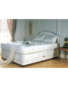 AirSprung Pocket Master Single Mattress