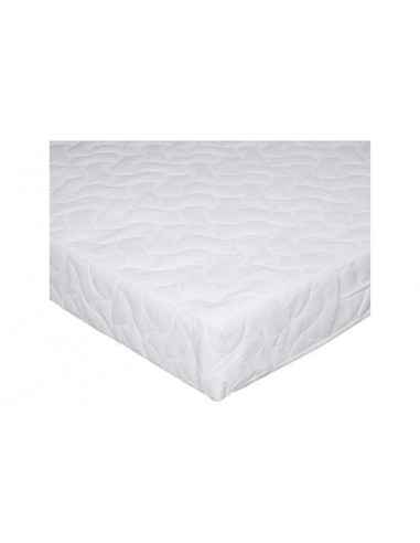Visit 0 to buy BabyStart Sprung 140 x 69cm Cot Mattress at the best price we found