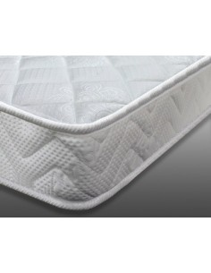 Birlea Furniture Comfort Care Double Mattress