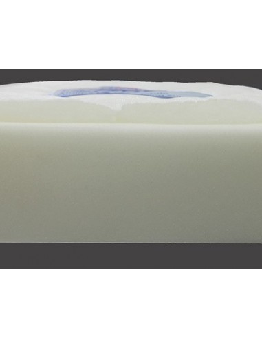 Visit 0 to buy Birlea Furniture Comfort Care Small Double Mattress at the best price we found