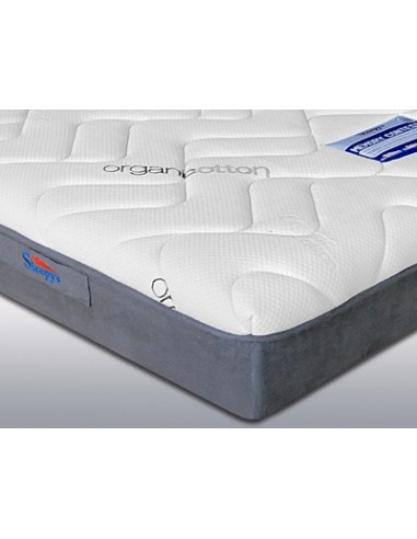 Visit 0 to buy Birlea Furniture Contessa Single Mattress at the best price we found