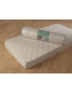 Breasley Flexcell 500 Double Mattress