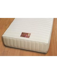 Breasley Flexcell 1000 Double Mattress