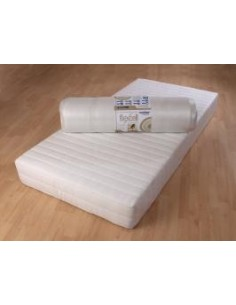 Breasley Flexcell 1000 Small Double Mattress