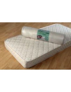 Breasley Flexcell 500 Small Double Mattress