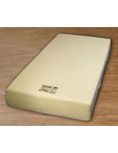 Breasley Flexcell Evolution 25 Small Double Mattress