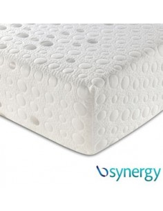 Breasley Synergy 7000 King Size Mattress