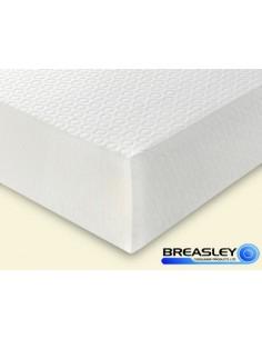 Breasley Viscofoam 500 Extra Long Single Mattress