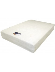 Cloud 9 Memory Zone Pocket 2000 Double Mattress