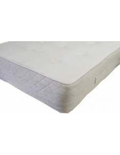 Cloud 9 Tritan Gold Deluxe Ortho Continental Double Mattress