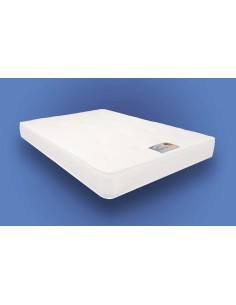 Cloud 9 Viscoflex Memory Continental King Size (5ft 2) Mattress