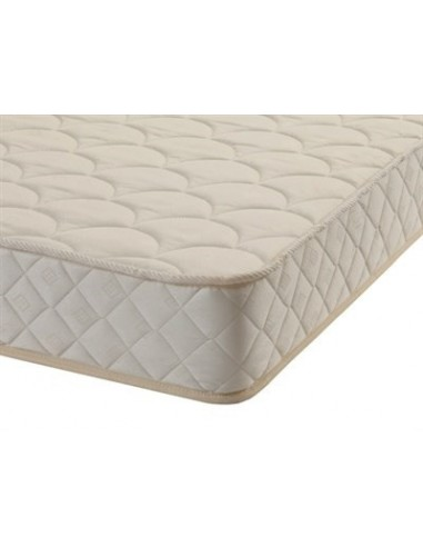 Visit Mattress Online to buy Relyon Easy Support Single Mattress at the best price we found