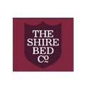 Compare and Buy Shire Beds Mattress