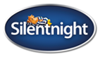 Compare prices on mattress from silentnight to find the best deals