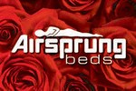 Compare Airspung bed mattresses