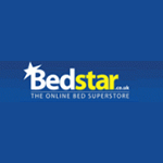 View mattresses from bedstar shop