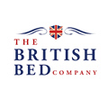 Compare prices on the British Bed Company brand