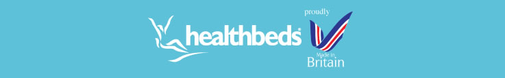 Buy Healthbeds mattress
