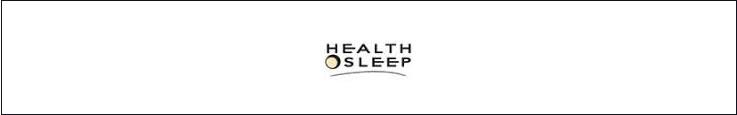 compare healthosleep mattresses