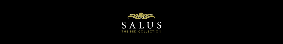 Compare and buy Salus mattresses