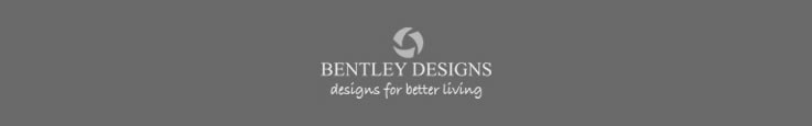 Buy Bentley Designs Mattresses