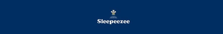 Compare and buy Sleepeezee mattresses