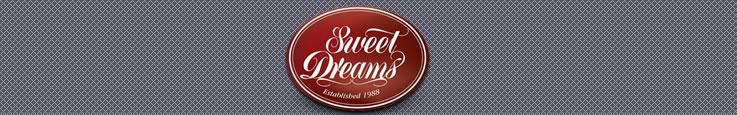 Buy Sweet Dreams mattress