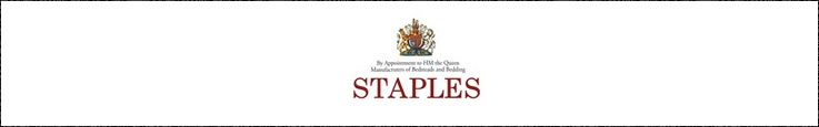 Compare and buy Staples mattresses