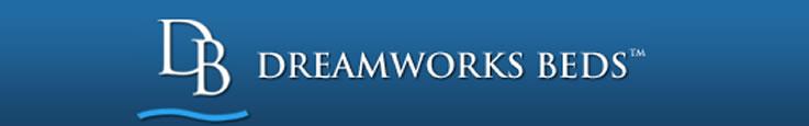 Buy Dreamworks Beds