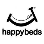 View the Happy Beds website
