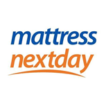 Buy from mattress next day