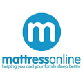 Find the best prices from the mattress online shop
