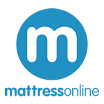We compare prices from mattress online