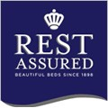Buy Rest Assured mattresses