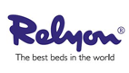 Save Money by comparing prices on Reylon mattresses
