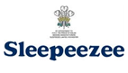 Compare to find best prices on Sleepeeze mattress