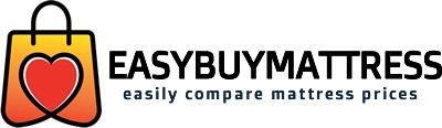 Desktop Logo for Easy Buy Mattress