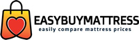 Mobile Logo for Easy Buy Mattress